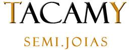 Tacamy Semijoias | Qualidade e Sofisticação